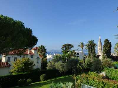 APARTMENT, Cannes - Ref 2215162