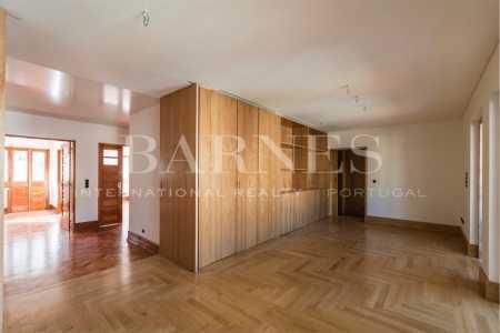 Appartement, Lisboa - Ref 3136