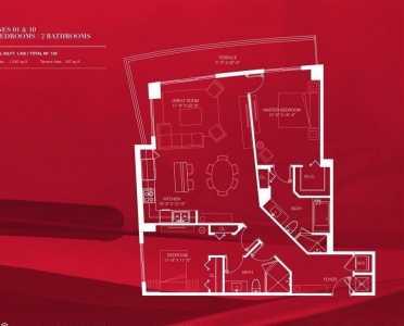 Appartement, Miami - Ref A10559140