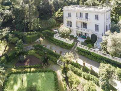 House, Cap d'Antibes - Ref 2216467