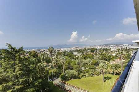APPARTEMENT, Cannes - Ref 2214796