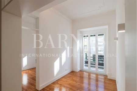 Appartement, Lisboa - Ref 3185