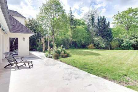 Casa, Bougival - Ref 2593716