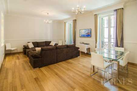 APARTMENT Cannes - Ref 2215133