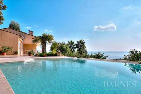 Maison, Cannes - Ref 2480882