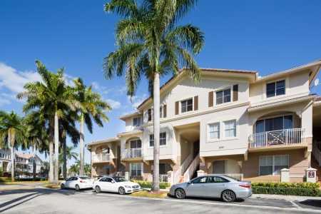 Appartement, Miami - Ref A10587271