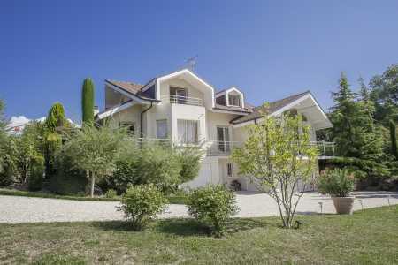 Casa, Yvoire - Ref 2512333