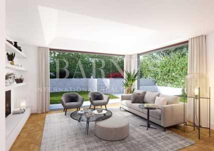 Casa, Lisboa - Ref 3361