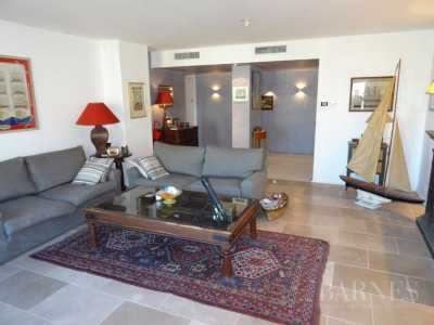 APPARTEMENT, Saint-Tropez - Ref 2329721