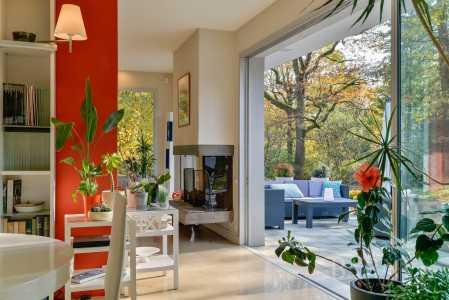 Maison, Tassin-la-Demi-Lune - Ref 2487161