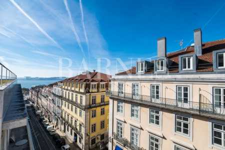 Appartement, Lisboa - Ref 3432