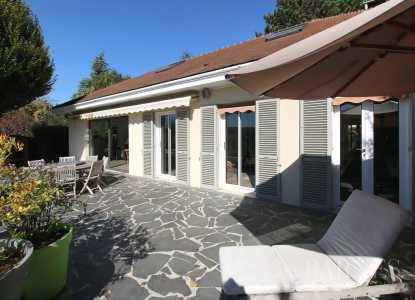 Casa, Chambourcy - Ref 2592267