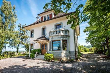 House, Thonon-les-Bains - Ref 2512393