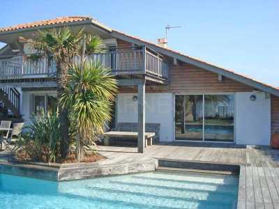 Casa, ANGLET - Ref BL225