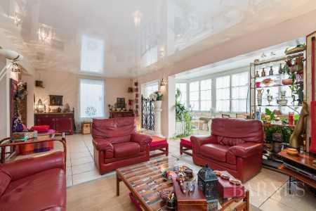 House, Charenton-le-Pont - Ref 2592266