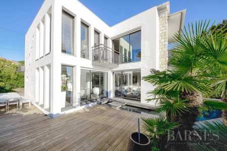 House, Cannes - Ref 2216737