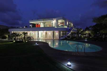 Maison, CESAREE - Ref M-41490