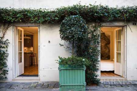 APARTMENT, Paris 75007 - Ref 2687192