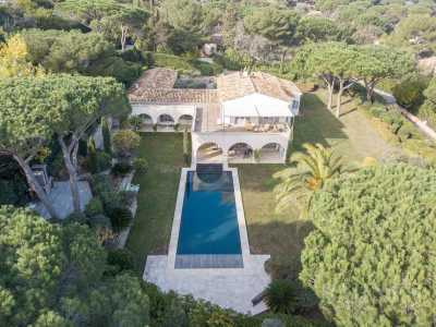 House, Saint-Tropez - Ref 2213432