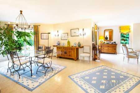 Villa, Divonne-les-Bains - Ref 2666257