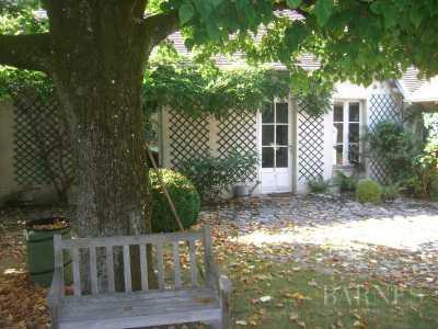 Casa, CHANTILLY - Ref 2553549