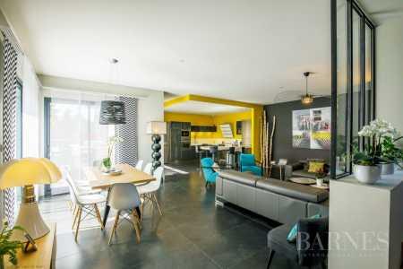 Maison, Écully - Ref 2261949