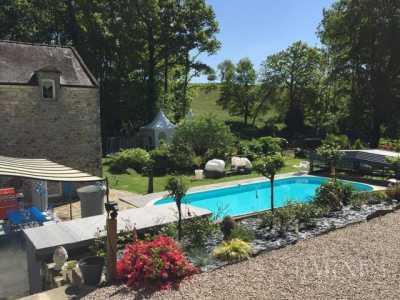 Property, Vannes - Ref 2553642