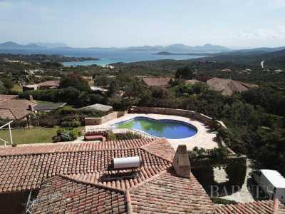 Villa, Porto Cervo - Ref 2694561