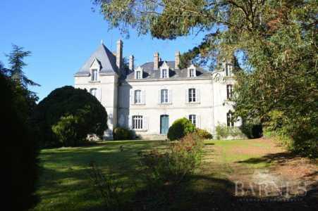 Manor, La Roche-sur-Yon - Ref 2553507