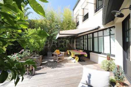 House, BORDEAUX - Ref M-75112