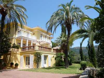 Property, Rayol-Canadel-sur-Mer - Ref 2694875
