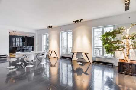 APARTMENT, PARIS 75002 - Ref A-72105