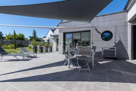 Maison contemporaine, LA BAULE - Ref M-73613