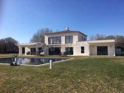 Maison contemporaine, AIX EN PROVENCE - Ref M-67648