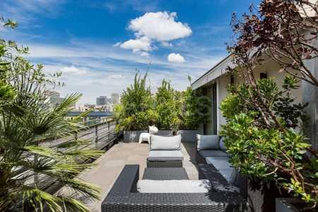 Appartement, PARIS 75015 - Ref A-61438