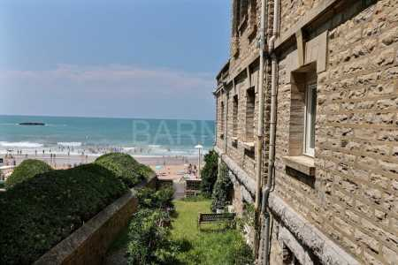 APARTMENT, BIARRITZ - Ref A291
