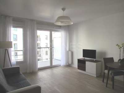 Apartment, SURESNES - Ref A-63379