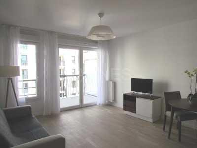 Appartement, SURESNES - Ref A-63379