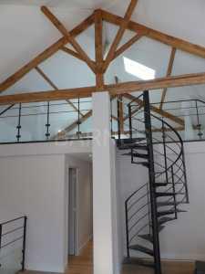 Maison, ARCACHON - Ref M-62801