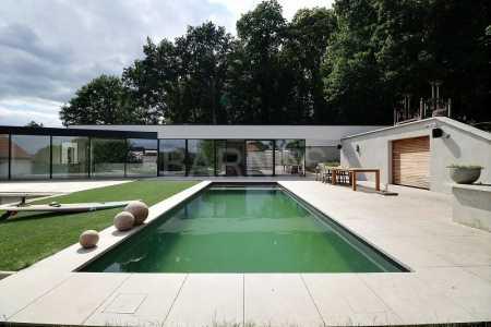 Villa, GLABAIS - Ref M-72031