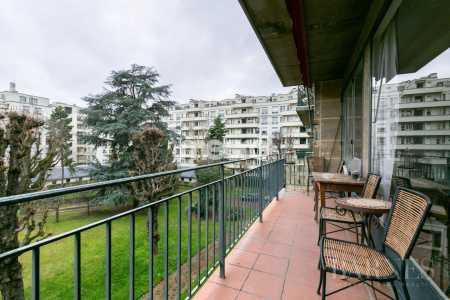 APPARTEMENT, Neuilly-sur-Seine - Ref 2698768
