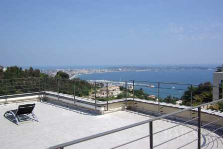 House, Cannes - Ref 2216720