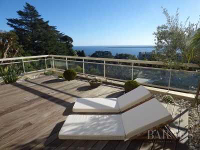 APARTAMENTO, Cannes - Ref 2643471