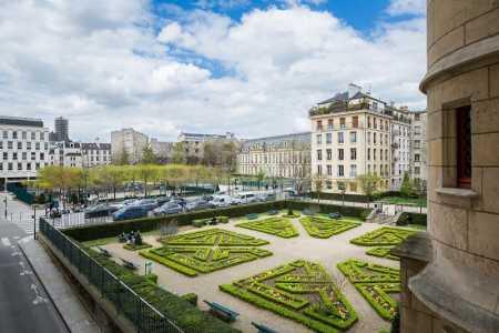 Appartement, PARIS - Ref A-68183