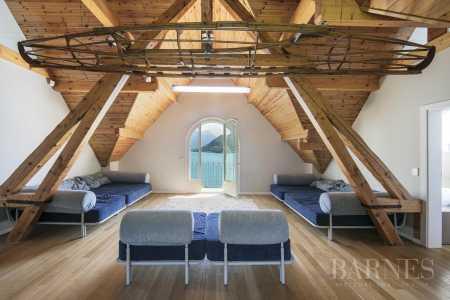 Maison, Talloires - Ref 2666774