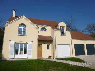 Casa, Soisy-sous-Montmorency - Ref 2778026