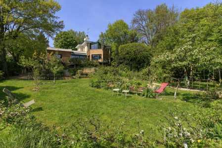 Casa, La Celle-Saint-Cloud - Ref 2593288