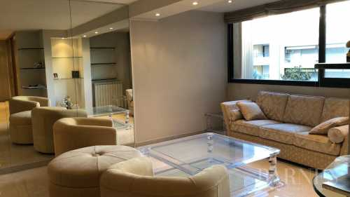 APPARTEMENT, Cannes - Ref 2526950