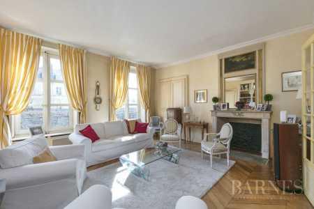 APARTMENT, Versailles - Ref 2818871