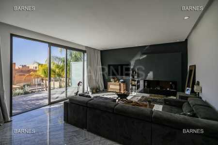 CONTEMPORÁNEO, MARRAKECH - Ref A-80784
